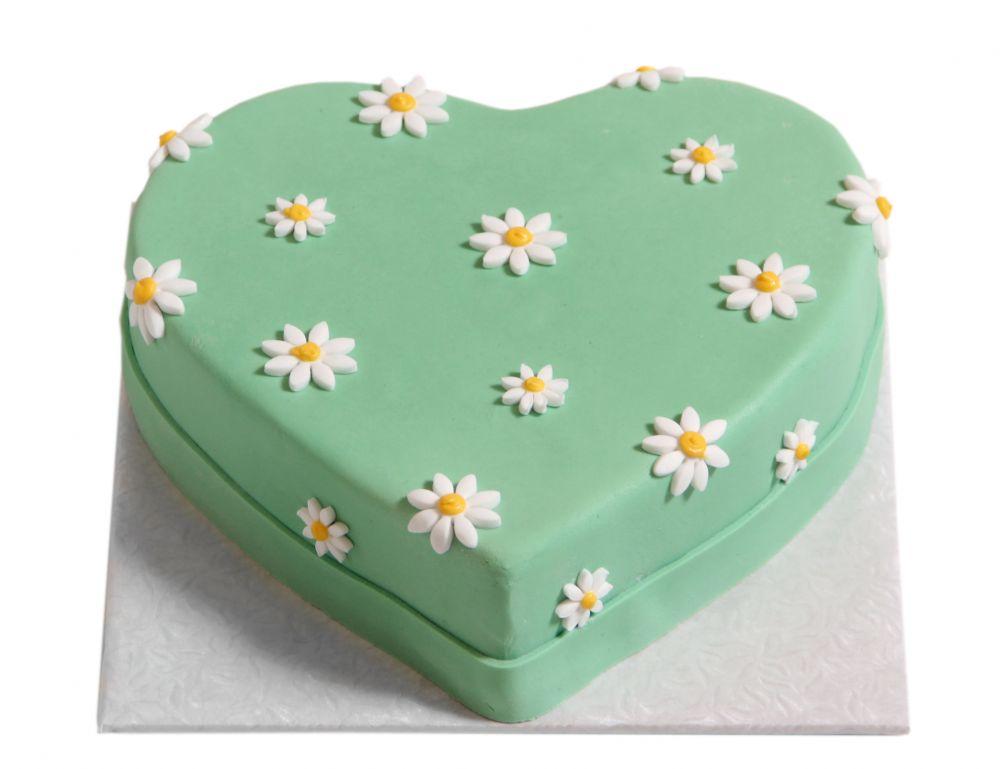 Margariten Torte