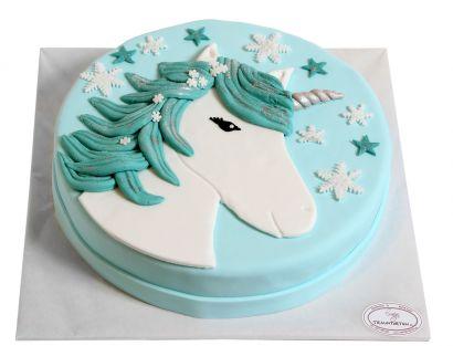 Geburtstagstorte Geburtstagskuchen Online Bestellen Traumtorten De