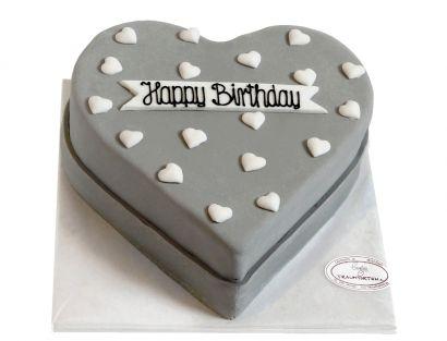 Geburtstagstorte Geburtstagskuchen Online Bestellen Traumtortende